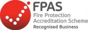 FPAS Logo