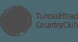 TurossHeads1