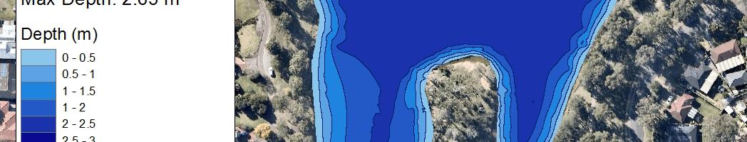 bathymetry-tile